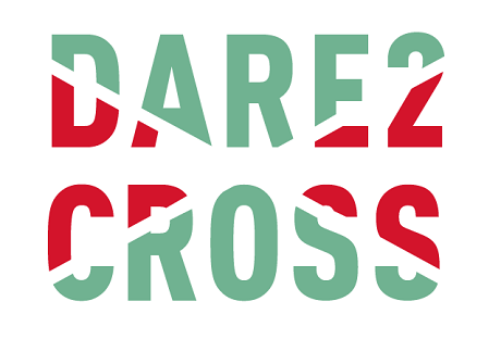Dare 2 Cross WEB